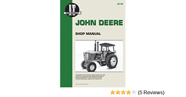 John deere shop manual 4055 4255 4455 4555 penton staff john deere shop manual 4055 4255 4455 4555 penton staff 9780872885042 amazon books fandeluxe Choice Image