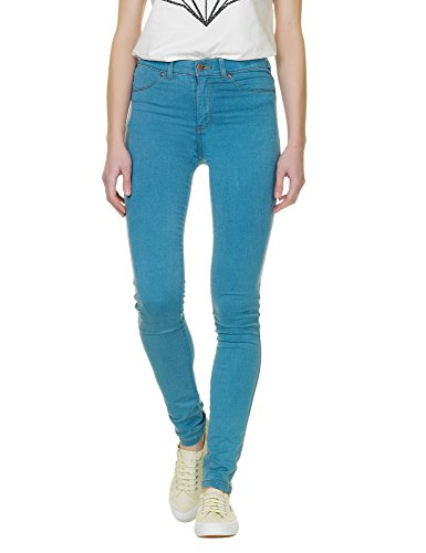 Dr Dr Donna Leggings Denim Dr Denim Denim Donna Donna Dr Dr Donna Leggings Denim Leggings Leggings x7BT8wqwZW
