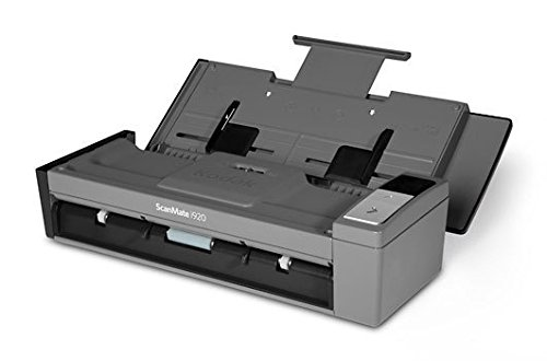 KODAK SCANMATE I920 SCANNER DRIVER WINDOWS 7 (2019)
