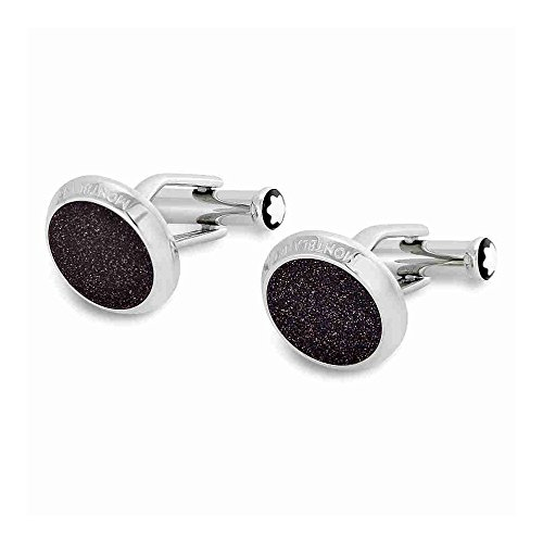 montblanc-stainless-steel-cuff-links-112906