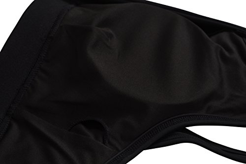 Classics Mesh 00007 Reggiseno Zipped Nero Ladies Tech Urban Sportivo Donna Bra Black TBWwFqFd