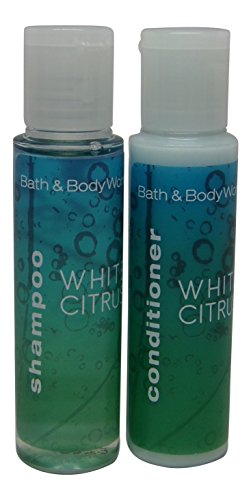 Bath & Body Works Shampoo - 2