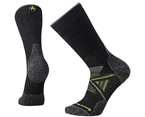Smartwool Phd Outdoor Light Crew Socks in US - 4