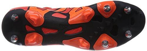 Chaussures Homme High Blanc Foot De Orange Sg Adidas Pour Chaos FTx0qWt