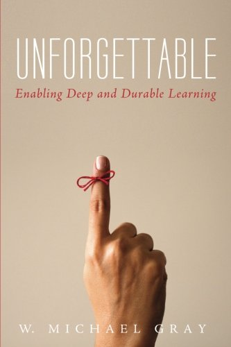Unforgettable: Enabling Deep and Durable Learning