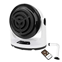 1000 Watt Ceramic Space Heater Portable Mini Desktop Heater Three In One Heater Household Appliances Heater