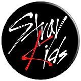 PopSockets: Stray Pride Kids Gift PopSockets Grip