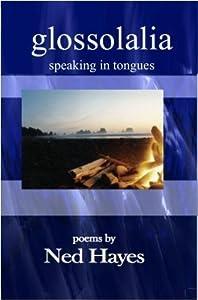 Glossolalia: speaking in tongues