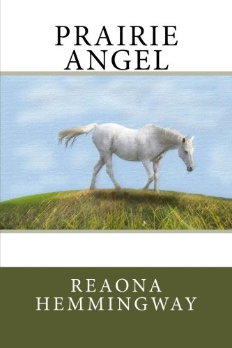 Prairie Angel