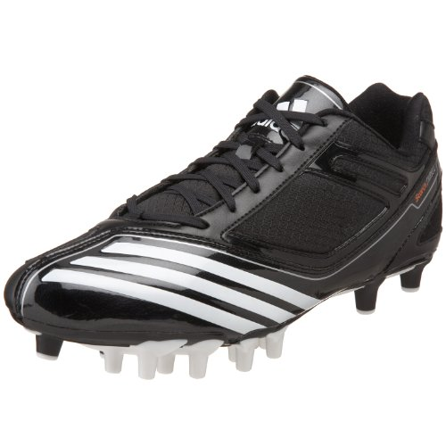 adidas-Mens-Scorch-Thrill-Superfly-Low-Football-Shoe