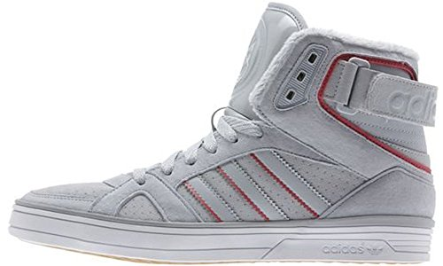 Adidas Originals Space Diver W, Damen Sneaker, Q34351