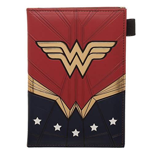 Wonder Woman Passport Wallet Wonder Woman Accessory Wonder Woman Travel Wallet - Wonder Woman Wallet Wonder Woman Gift (Wonder Woman Wallet)