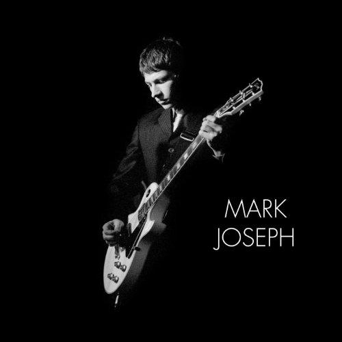 Mark Joseph