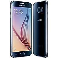 Samsung Galaxy S6 G920a 32GB Unlocked GSM 4G LTE...
