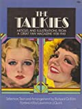 The Talkies, Richard Griffith, 0486227626