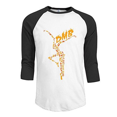 men-stand-up-album-dave-matthews-band-vintage-3-4-sleeve-baseball-t-shirts
