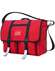 Manhattan Portage Trotter 15 Laptop Messenger Bag