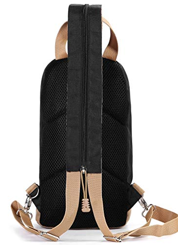 MEYFANCY Mini Backpack Purse 630c62f78d26b