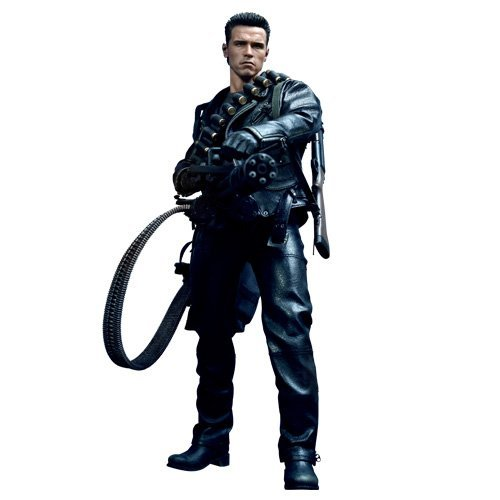 hot toys t 800 - 6