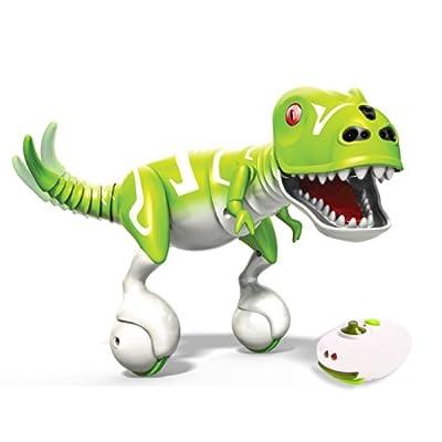Zoomer Dino: Toys & Games