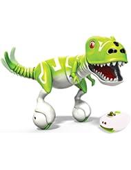 【美亚玩具】Zoomer Dino 智能恐龙玩具$79.88+$14.96直邮中国(约¥590)