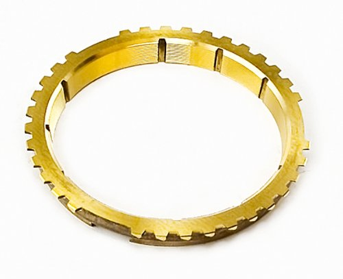 Highest Rated Transmission Snap Rings