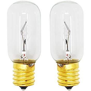 Amazon Com 2 Pack Replacement Light Bulb For Lg