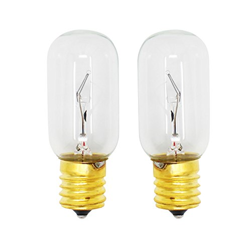 appliance bulbs 30w - 4