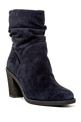 Parka Boot - 7