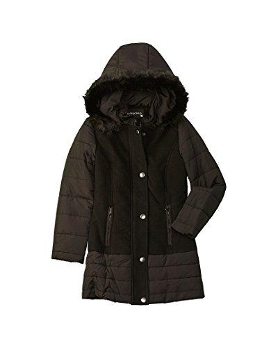 Rothschild Girls Coats - 2
