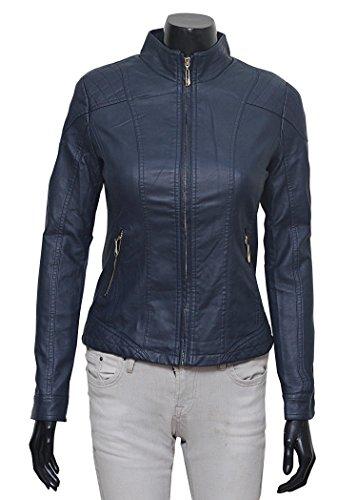 Cheap Womens Biker Jackets - 8