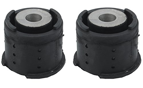 Bestselling Suspension Chassis Spring Bushings
