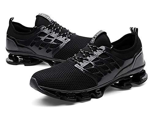 Black Compétition De txtk06 Tennis Fitness Sport Basket Hommes Sneakers Training Running Chaussures Athlétique PR1nqWxaU