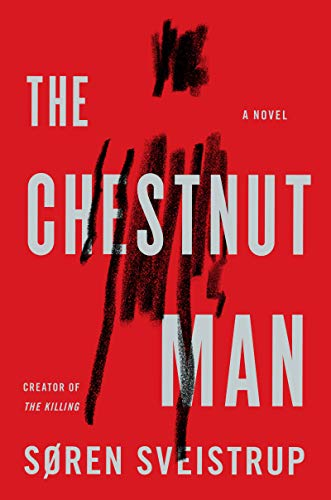 Amazon com: Mystery, Thriller & Suspense: Books: Thrillers