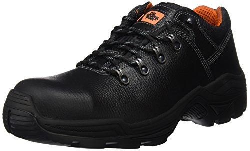 Desconocido - Shoe porto 46