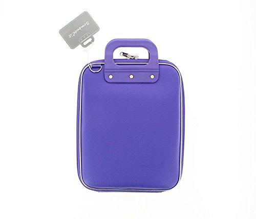 bombata-microbombata-purple-laptop-bag-bombata