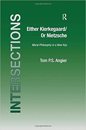 Corporeal Generosity: On Giving With Nietzsche, Merleau-Ponty, and Levinas