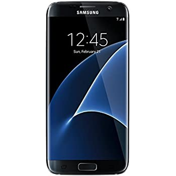 Amazon Com Samsung Galaxy S7 Edge G935f Factory Unlocked Phone 32