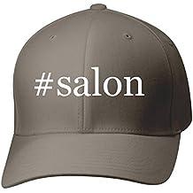BH Cool Designs #Salon - Baseball Hat Cap Adult