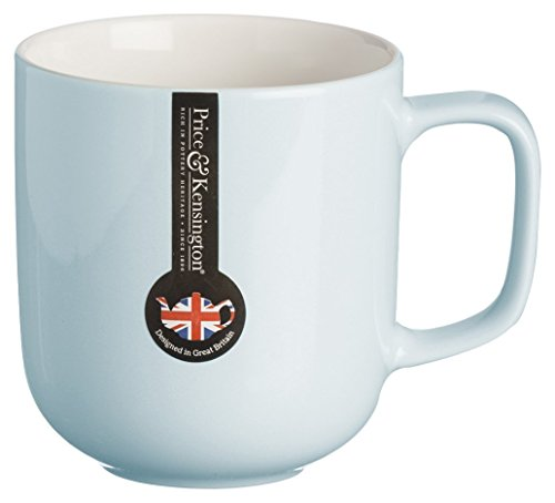 kensington and price teapot - 8