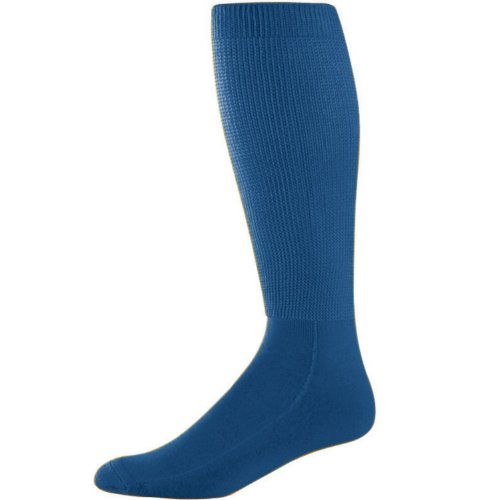 MELLUSO - Zapatillas para mujer azul marino
