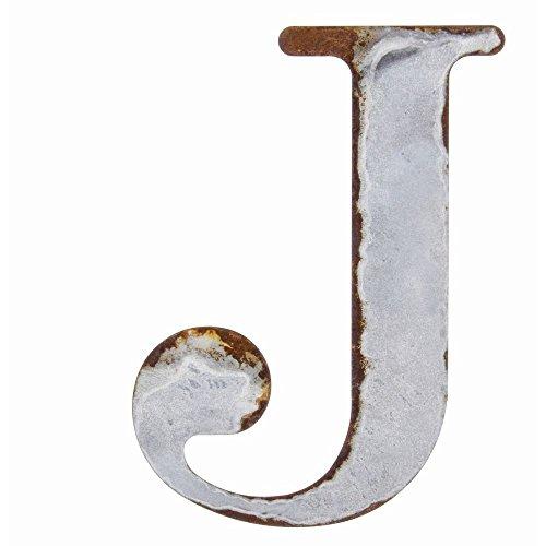 Tin Letter - 9