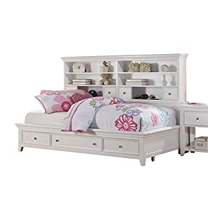 41HozKBU0-L._SS300_ Beach Bedroom Furniture and Coastal Bedroom Furniture