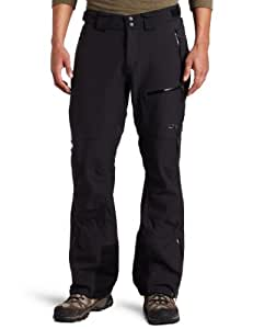 Outdoor Research Men's Aspect Pants (Black, X-Large)