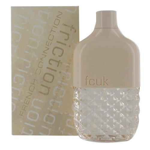 french-connection-uk-fcuk-friction-women-eau-de-parfum-spray-34-ounce
