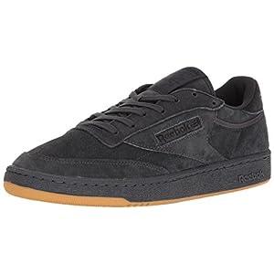 Reebok Men's Club C 85 TG Fashion Sneaker