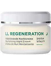 Borlind LL Regeneration Nachtcreme, 50ml