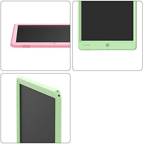 Chengjun para Mijia Tablets de Escritura LCD 10 Pulgadas Portátil ...