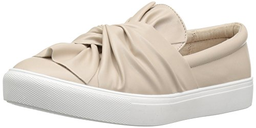 mia-womens-zoe-fashion-sneaker-blush-7-m-us