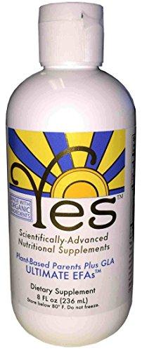 yes parent essential oils - 3